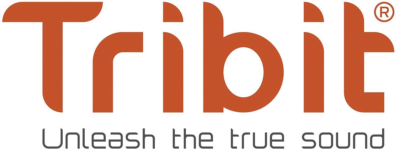 Tribit Chile